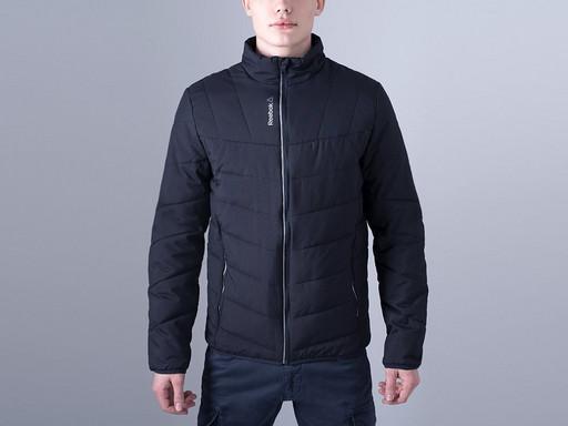 Куртка Reebok (13273)