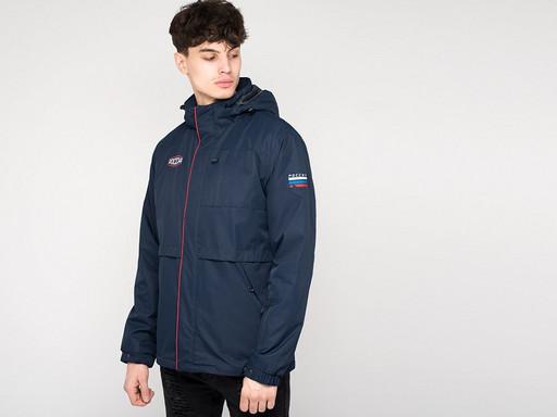 Куртка Россия (18299)