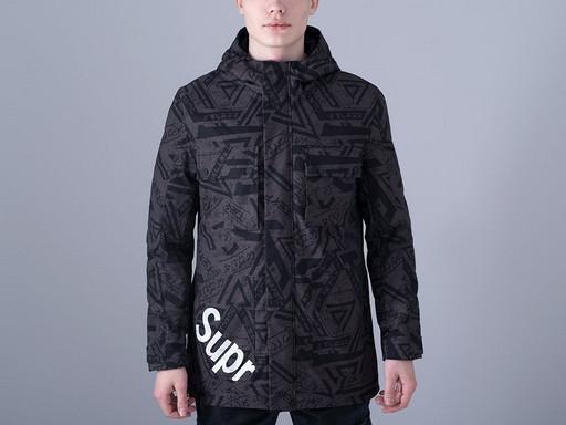 Куртка Supreme (13275)