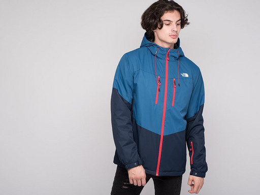 Куртка The North Face (20674)
