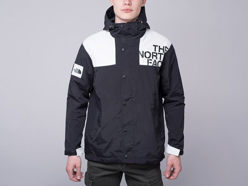 Куртка The North Face (14537)