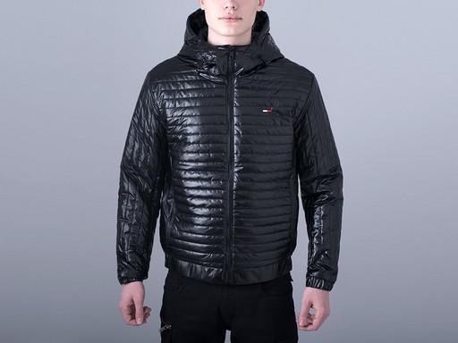 Куртка Tommy Hilfiger (13323)