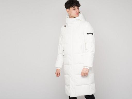 Куртка зимняя Descente (18066)