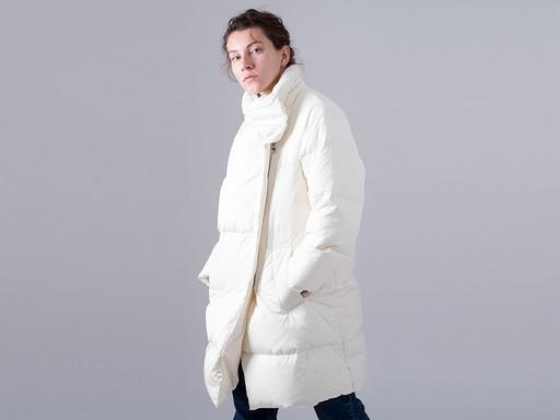 Куртка зимняя MOFFI (11714)