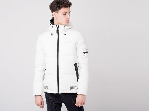 Куртка зимняя OFF-WHITE (16736)
