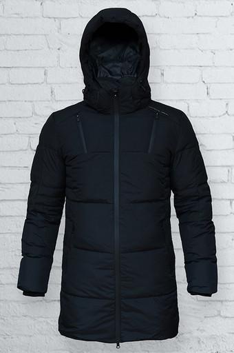 Куртка зимняя Porsche Design (5708)