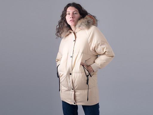 Куртка зимняя TISIRO (11711)