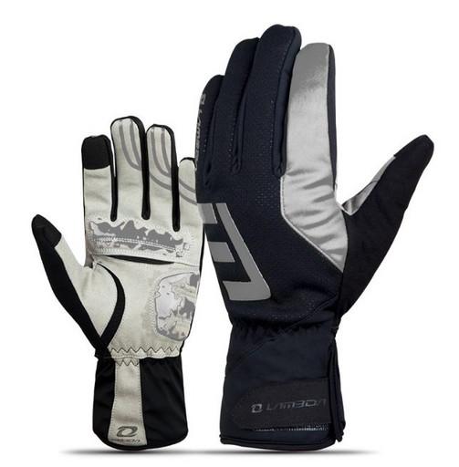 Горнолыжные перчатки Lambda (12268)