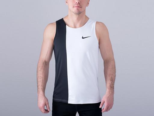 Майка Nike (14000)