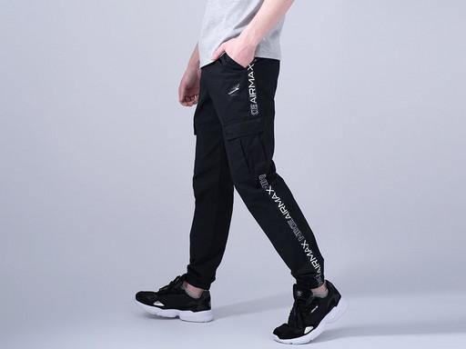 Джоггеры Nike (13523)