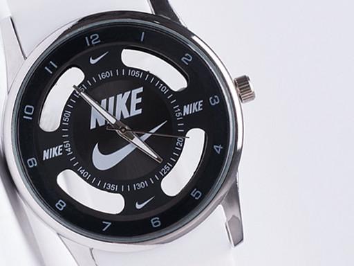 Часы Nike (14784)