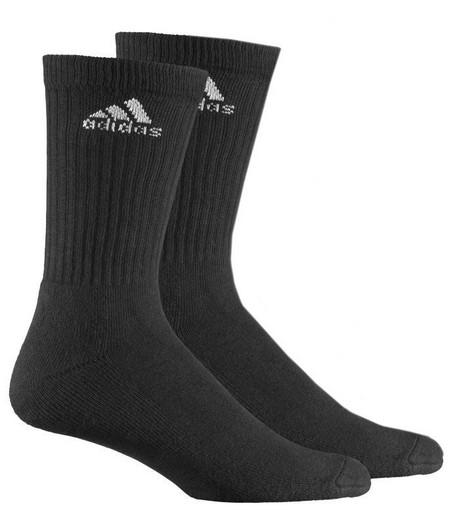 Носки длинные Adidas (3384)
