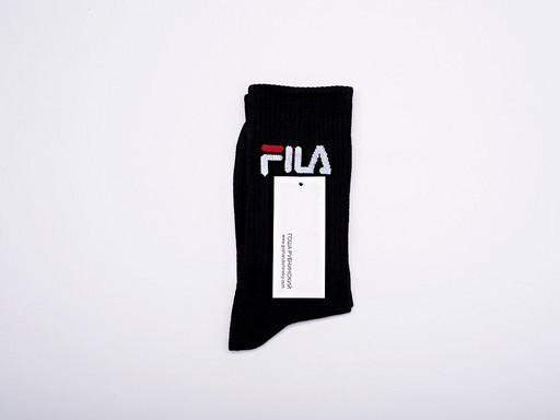 Носки длинные Fila (11228)