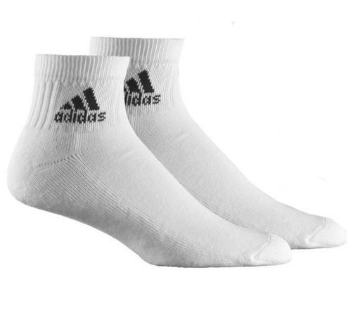Носки короткие Adidas (3387)