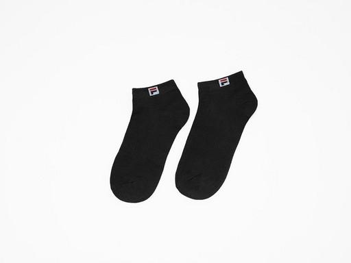 Носки короткие FILA (20968)