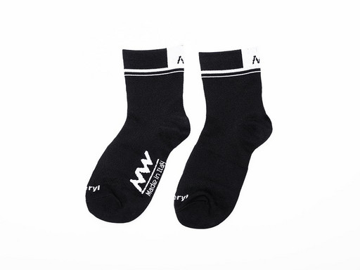 Носки короткие NW (13161)