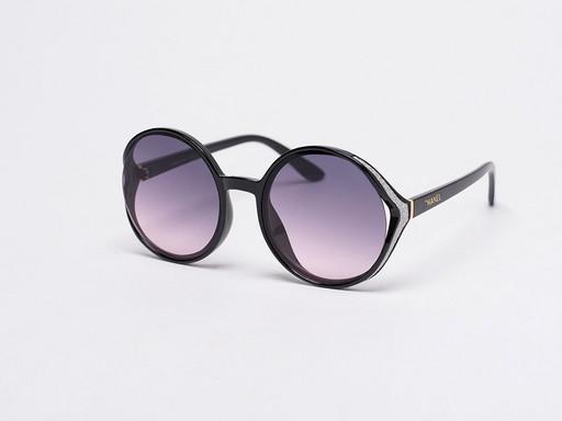 Очки Chanel (21654)