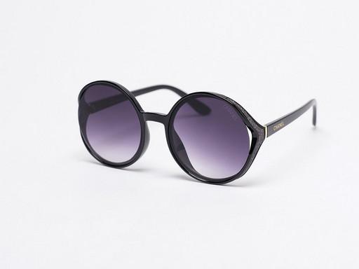 Очки Chanel (21655)