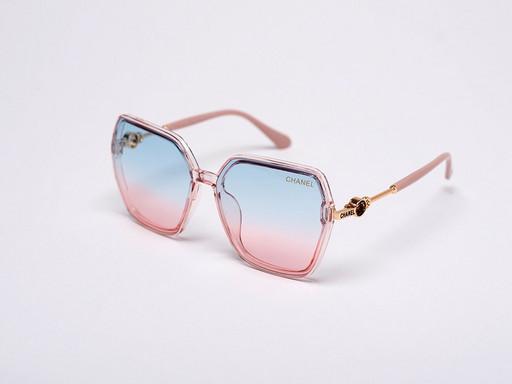 Очки Chanel (22353)