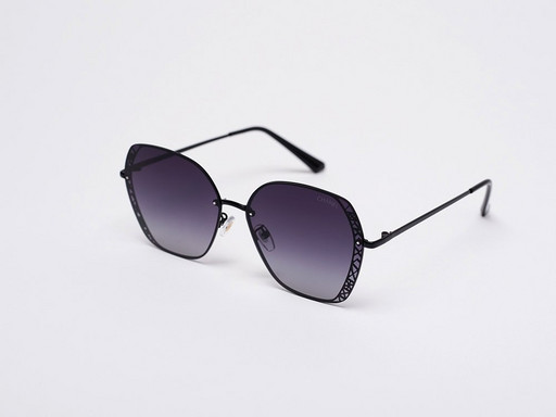 Очки Chanel (22376)