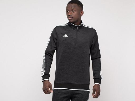 Олимпийка Adidas (22875)