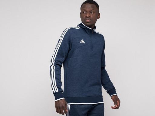 Олимпийка Adidas (22876)