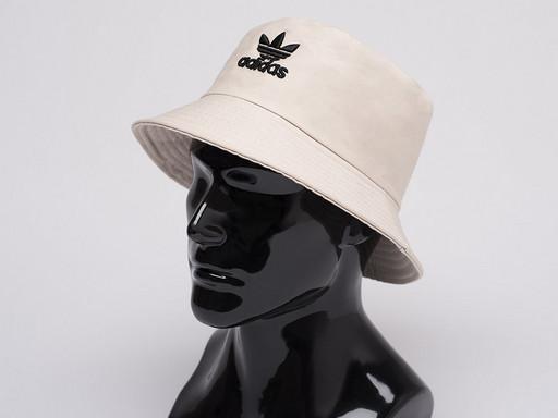 Панама Adidas (22956)