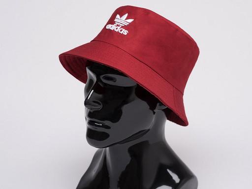 Панама Adidas (22959)