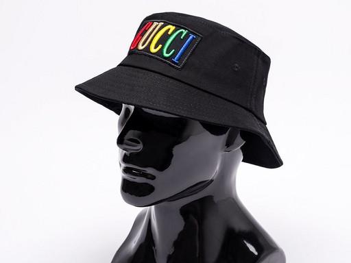 Панама Gucci (20759)