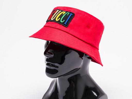 Панама Gucci (20761)