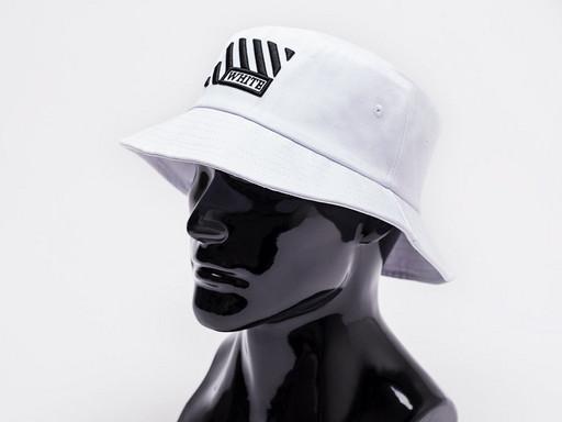 Панама OFF-WHITE (20734)