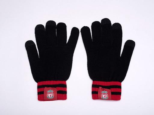Перчатки (11514)