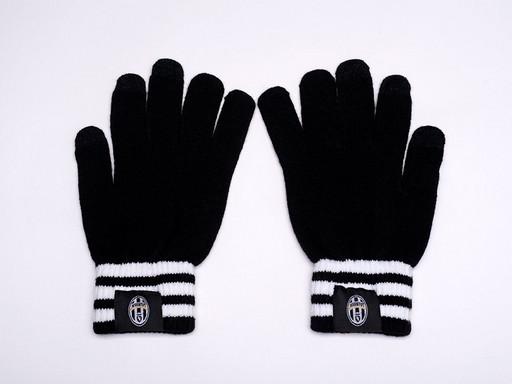Перчатки (11515)