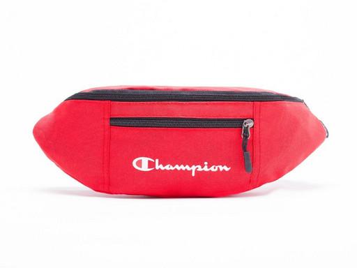 Поясная сумка Champion (17055)