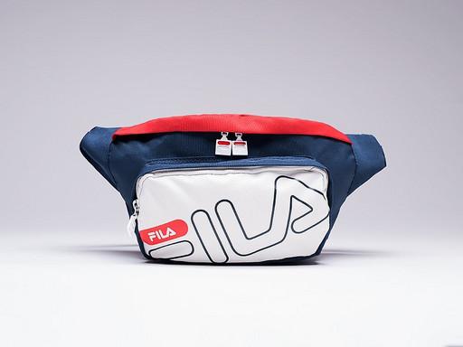 Поясная сумка Fila (11990)