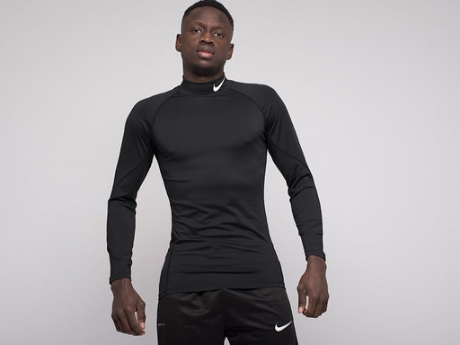 Рашгард Nike (21976)