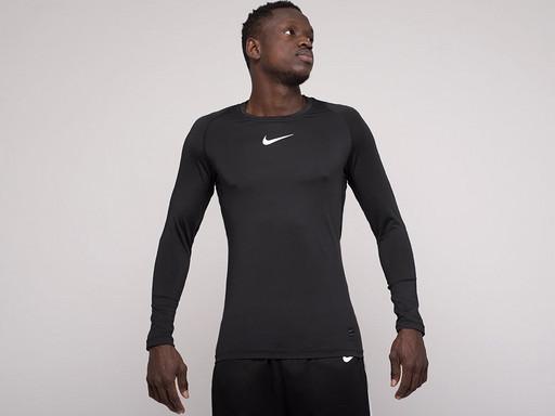 Рашгард Nike (21979)