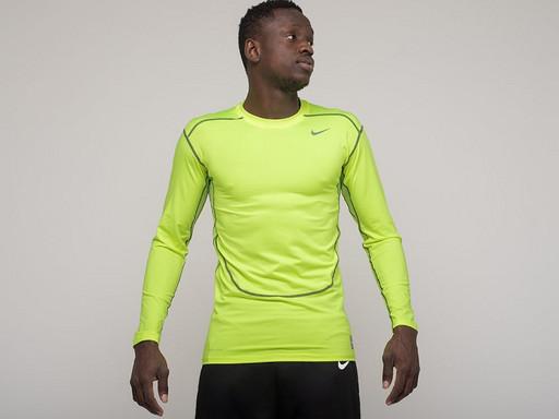 Рашгард Nike (21980)