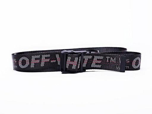 Ремень OFF-WHITE (21944)