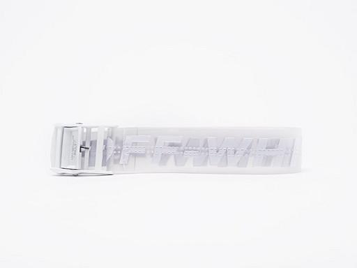 Ремень OFF-WHITE (21940)