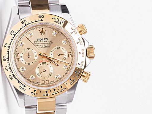 Часы Rolex (15618)