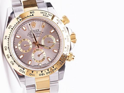 Часы Rolex (15619)