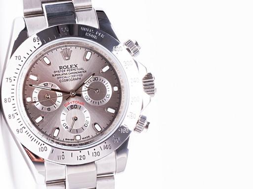 Часы Rolex (15620)