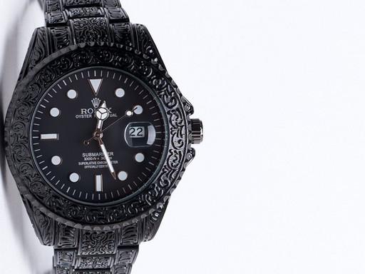 Часы Rolex (18214)