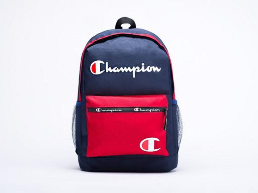 Рюкзак Champion (18345)