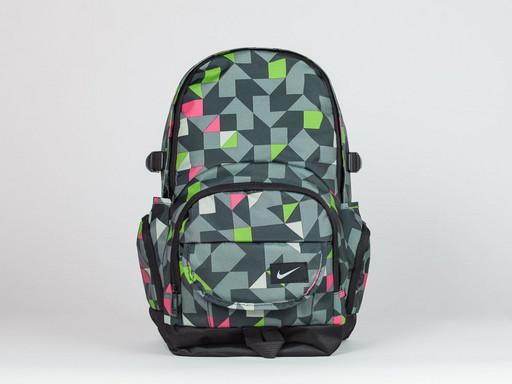 Рюкзак Nike (2631)