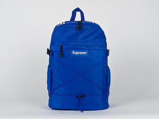 Рюкзак Supreme (6268)