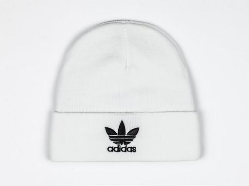 Шапка Adidas (8606)