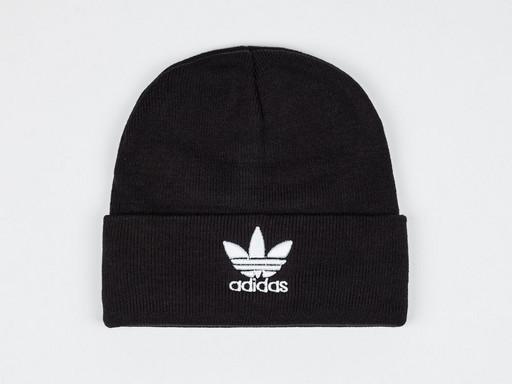 Шапка Adidas (8607)