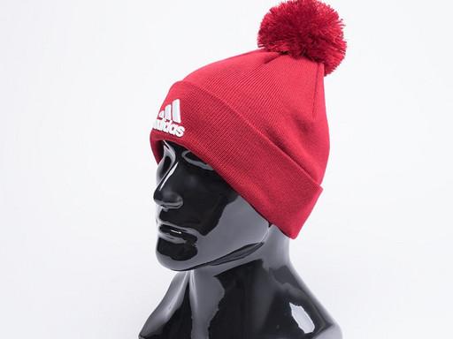 Шапка Adidas (16190)